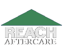 Reach Aftercare